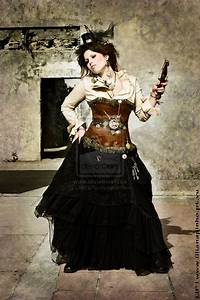 tenue steampunk femme recherche google steampunk With vêtements steampunk femme