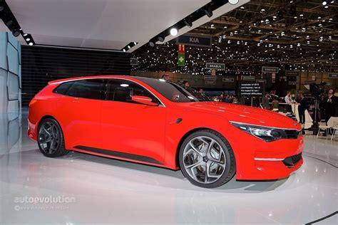 2020 Kia Optima Plugin Hybrid First Drive, Price