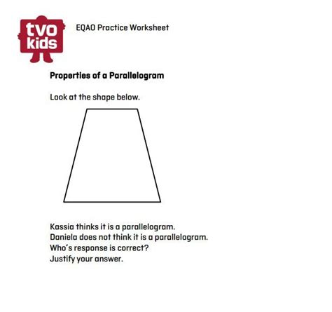 17 best images about eqao on language anchor