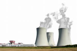Missing in Iceland: Nuclear Energy - The Reykjavik Grapevine  Nuclear