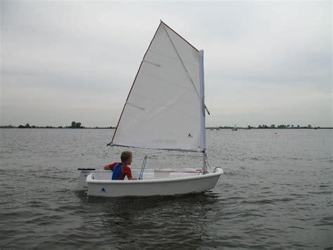Zeilboot Benamingen by Boot Huren Vakantievaren Nl Zeeland