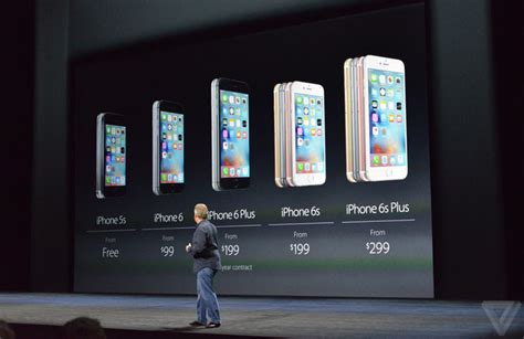 price of iphone 6s plus iphone 6s and 6s plus price and release date