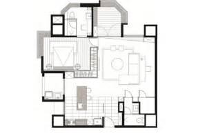 home interior plan interior layout plan interior design ideas