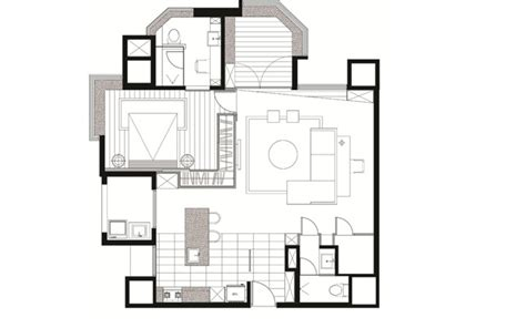 fresh house layout design house plans
