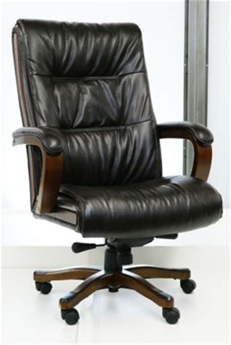 real vs bonded vs faux leather chairs sofas officechairs