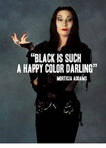 25+ Best Memes About Morticia | Morticia Memes