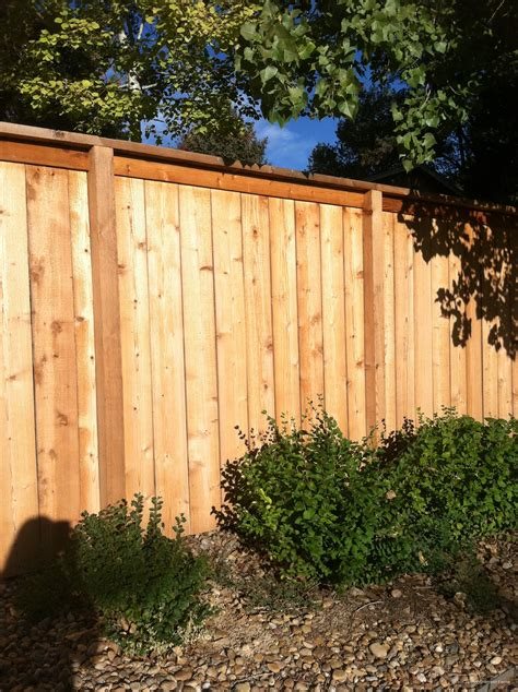 best privacy fence wood privacy fences harrison fence