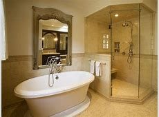 small master bathroom designs 28 images small master