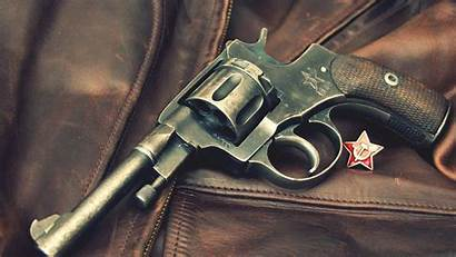 Gun 1080p Wallpapers Weapon Award