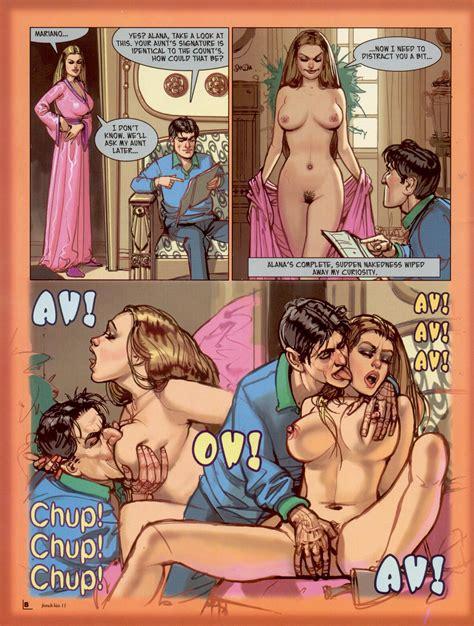 miley cyrus cartoon porn comic