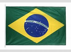 Brasilien Flagge 100 x 150 cm FlaggenPlatzde