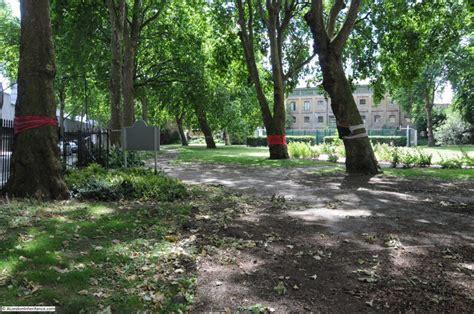 jim gardening st james gardens archives a london inheritance