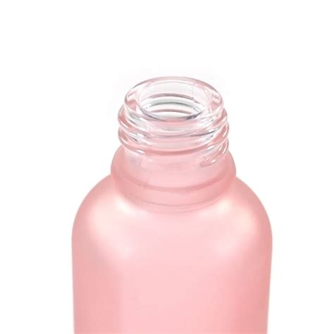 Free delivery and returns on ebay plus items for plus members. Wholesale Cosmetics Massage Oil 30ml 1oz Frosted Baby ...