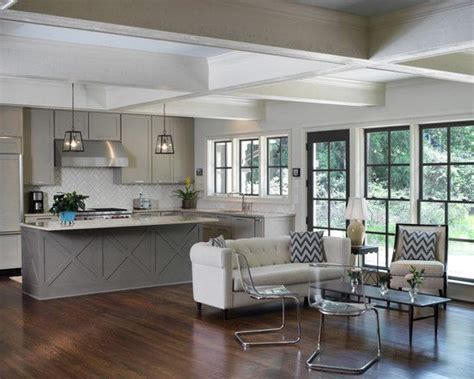 style floor l 17 best ideas about ranch style floor plans on