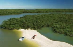 Everglades City Florida Beaches
