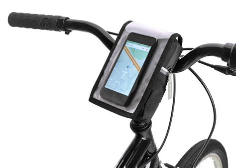 cell phone carrier schwinn cell phone carrier fitness sports wheeled