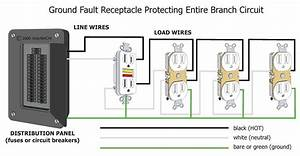 Electrical Meter Wiring Diagram Electrical Meter Safety Wiring Diagram