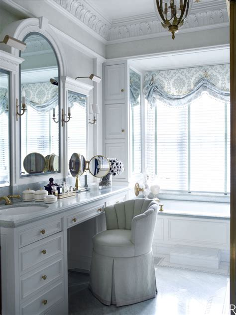 mirror in bathroom ideas 10 fabulous mirror ideas to inspire luxury bathroom designs 1949