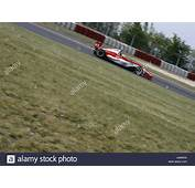 Nurburgring Race Track Germany Stock Photos &