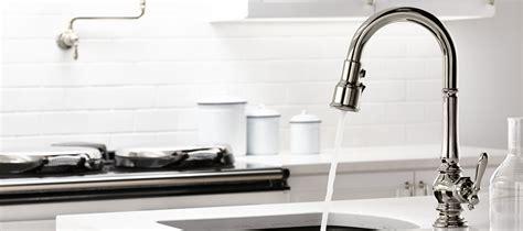 Bar Sink Faucets   Kitchen Faucets   Kitchen   KOHLER
