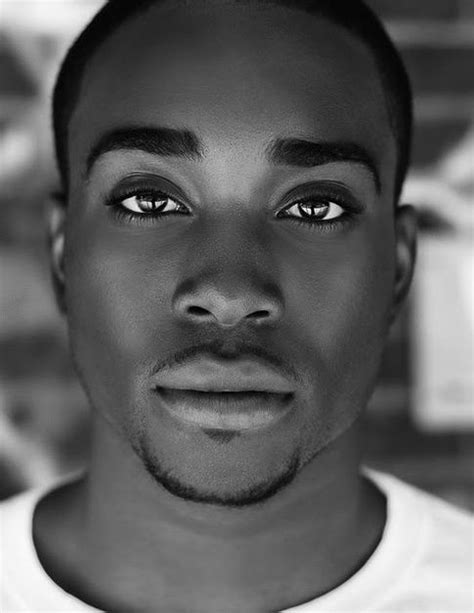 What Do Women Find Attractive About Black Men?  Quora