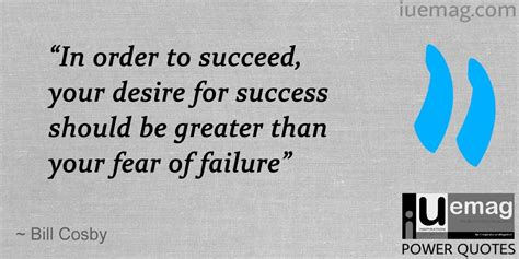 success quotes  unlimited inspiration  today