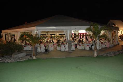 mariage la r 233 union salle jardin espace omega kelmariage re kelmariage re