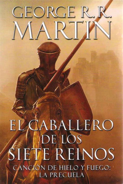 Resumen del libro el gran libro de los gemelos. RECOMENDADOS DE OTOÑO | Juego de tronos libros, Libros ...