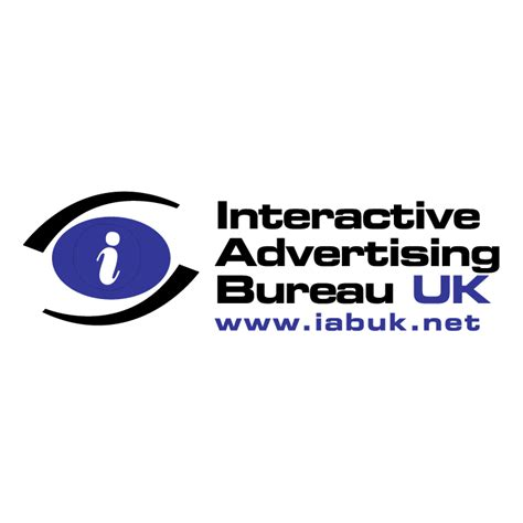 iab advertising bureau bureau advertisement images