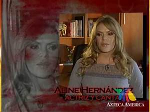 A 10 años del Caso Trevi-Andrade - YouTube
