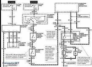 Diagram  Ford F650 Wiring Diagram F Super Duty Trucks