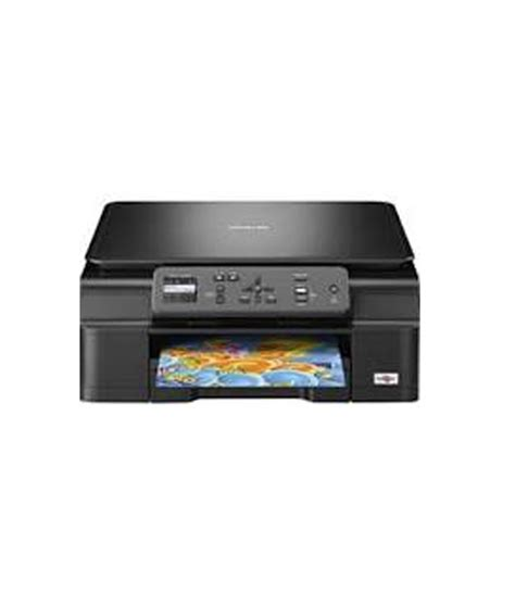 Brother iprint&scan for windows and mac provides access to printing, scanning, and workflow functionality. Brother Dcp-J152W Windows 7 : Admin Author At Resonances Me Page 188 Of 514 - Brother dcp j152w ...