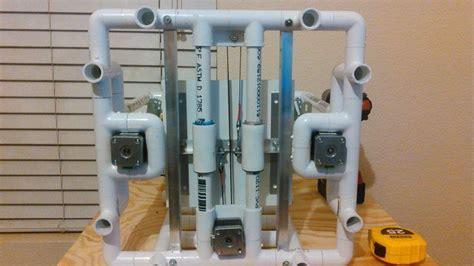 pin de infinityplays open source en pvc  printer impresora  impresion  impresora
