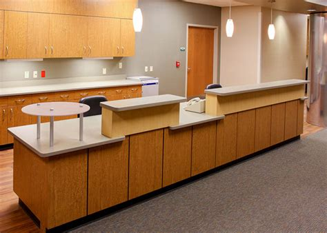 bridgewood cabinets american value bridgewood custom cabinetry laminate casework for