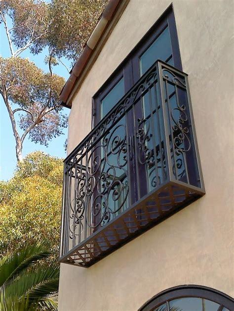 images  window guards decorative  pinterest wrought iron window  transom