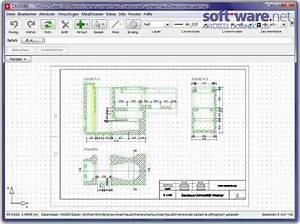 Technisches Zeichenprogramm Kostenlos : cademia download windows deutsch bei soft ware net ~ Orissabook.com Haus und Dekorationen