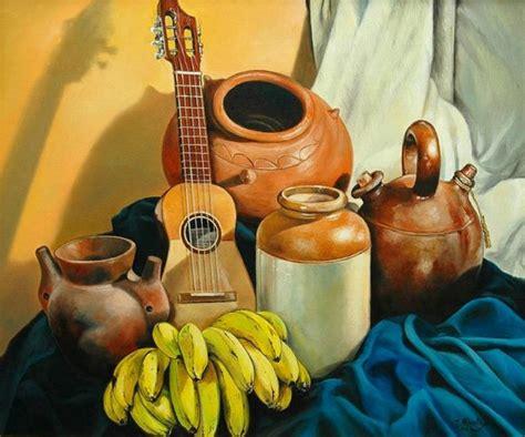 Cuadros Modernos Pinturas y Dibujos : 07/14/13