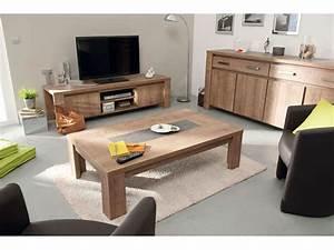 Ensemble Meuble Tv Conforama : tonnante ensemble table basse meuble tv scandinave hd ~ Dailycaller-alerts.com Idées de Décoration