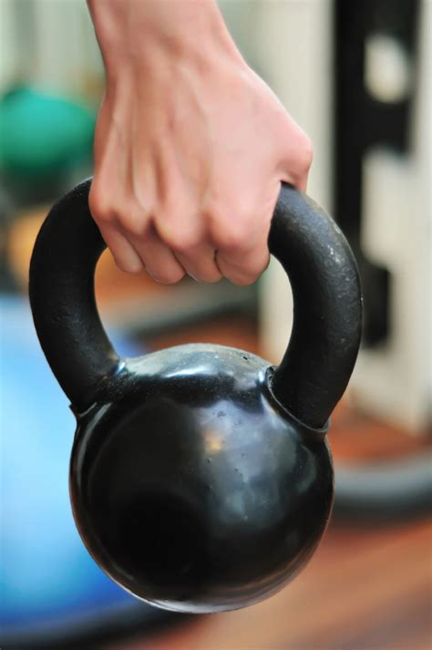 kettlebell kettlebells program using exercises benefits exercise fitness workout workouts swings hand choose want right programs lose weight swing tried