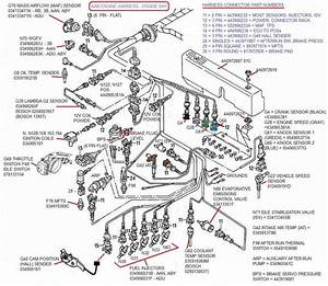 Tag For Audi S4 B5 Fuse Diagram   Standard Jazz B Wiring Diagram Library  B5 S4 Diagram