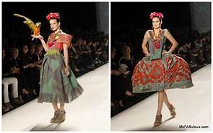 Fashion For Home : ms fabulous toronto fashion week korhani home spring 2013 fashion design indie clothing ~ Orissabook.com Haus und Dekorationen