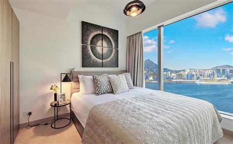 Service Appartment Hong Kong by Serviced Apartments In Hong Kong Home Away From Home