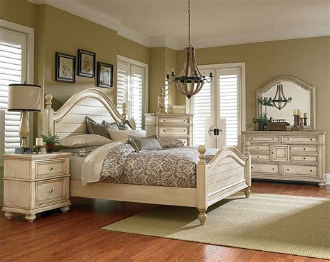 bedroom contemporary king size bedroom set king size