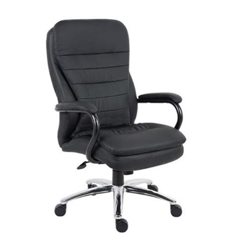 bariatric office chairs australia bariatric chairs 200kg heavy duty office chairs