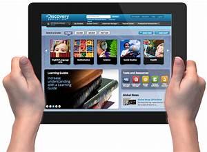 Discover Media Plus : discovery education homework help home ~ Jslefanu.com Haus und Dekorationen