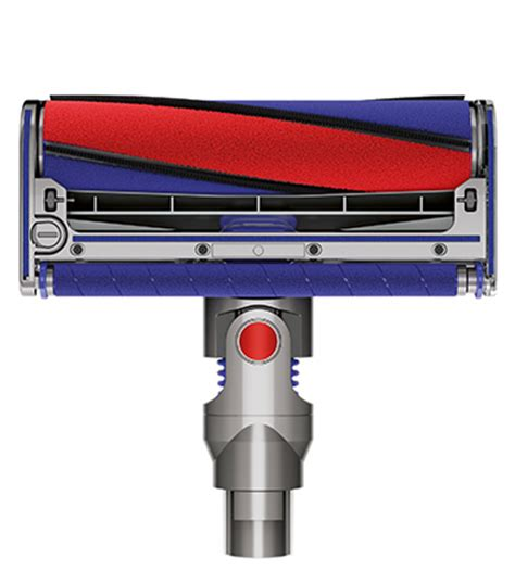 dyson soft roller cleaner head dyson vacuum cleaner