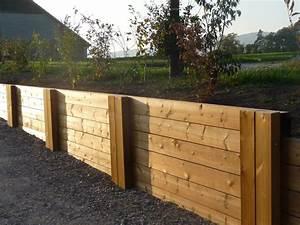 Poutre Bois Brico Depot : poutre bois autoclave prix poutre bois 200x200 j cherence ~ Dailycaller-alerts.com Idées de Décoration