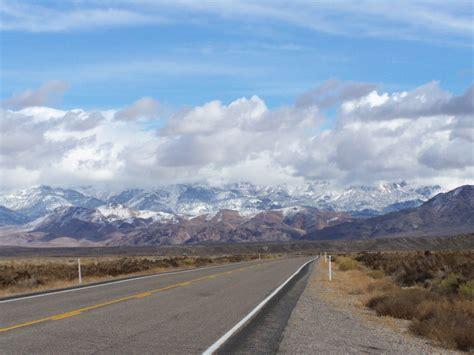 Nevada Ushcn Station Surveys Are Done  Watts Up With That?