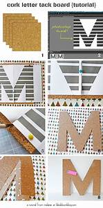 best 25 tack board ideas on pinterest cost of gold With letter pin board