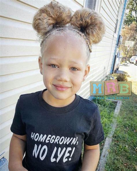 Mixed Baby Boy Hairstyles by Mixed Toddler Haircuts Hair
